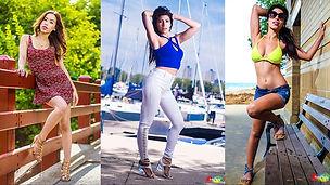 Posing Models Masterclass.jpg