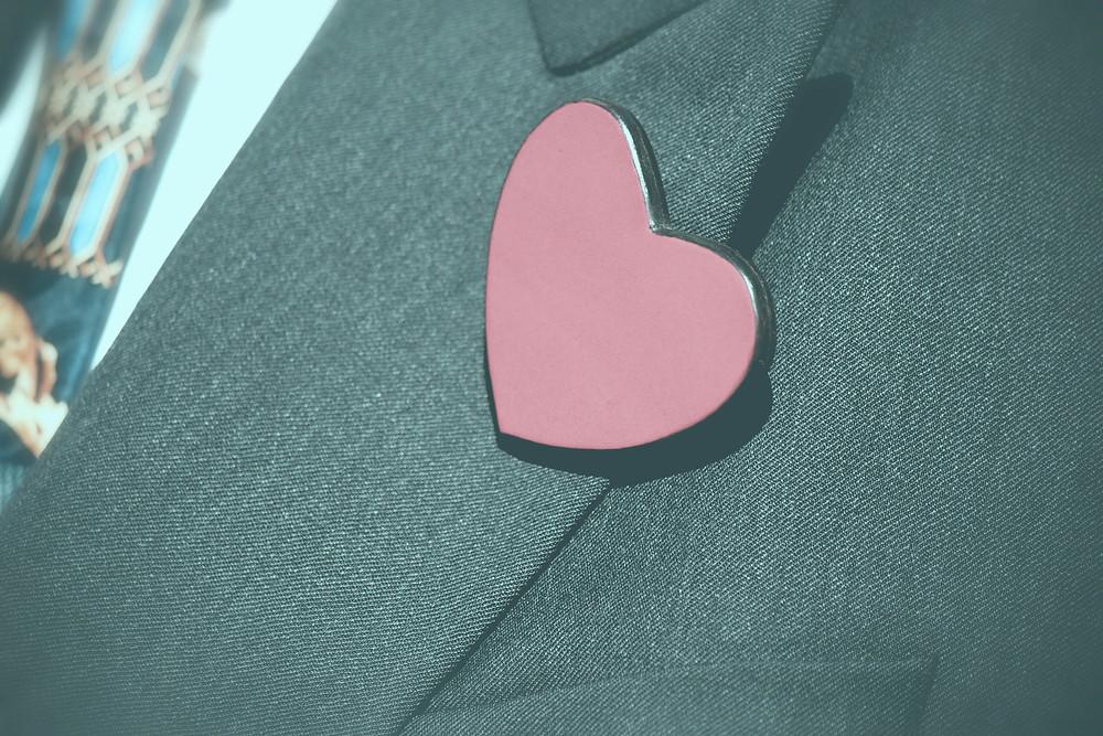 tarot pareja, tirada amor, consultas de amor, tarot verdadero, tarot serio