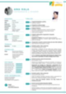 CV_anakala-2018_DICIEMBRE2-1.jpg