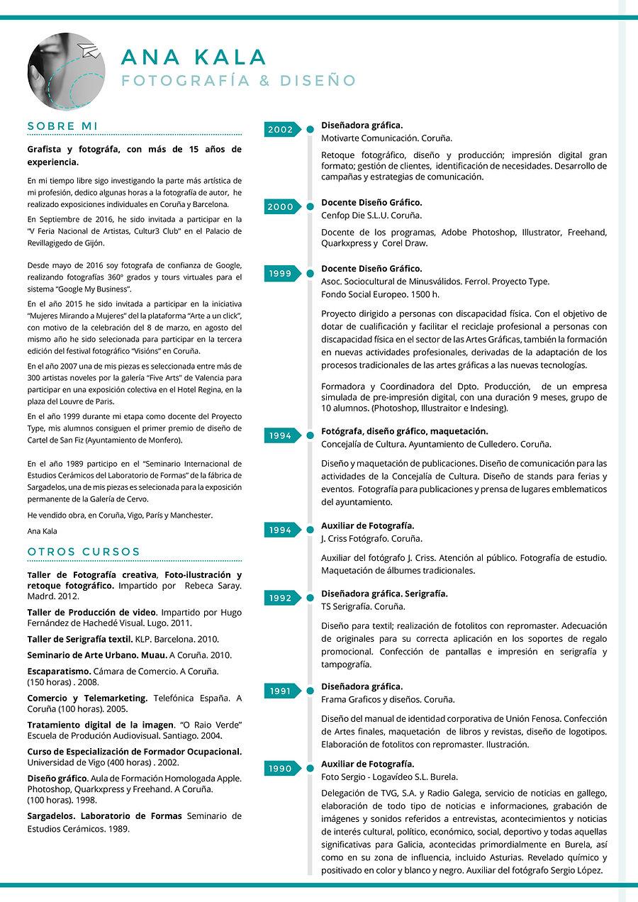 CV_anakala-2018_DICIEMBRE2-2.jpg