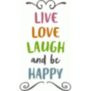 Live Love Happy.jpg