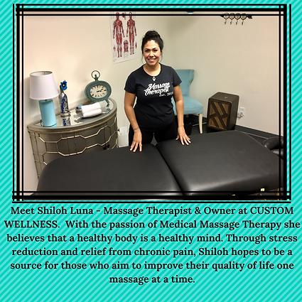 Meet Shiloh - Massage Therapist.png