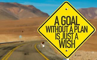 Goal-Setting.jpeg