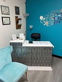 Front Desk2021.jpg