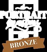 2019 Image Awards Logo - WHT_BRONZE40.pn