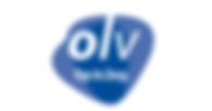 logo OLV Ziekenhuis Campus Aalst-Asse-Ninove