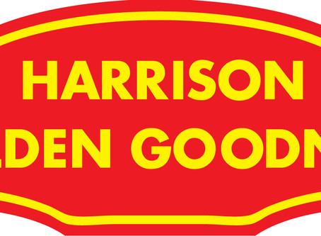 Harrison Poultry Response to COVID-19