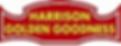 HP Logo.webp