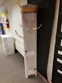 Totem Pole Projects (21).jpg