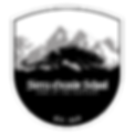 Sierra Grande Logo Collections 2017-2021