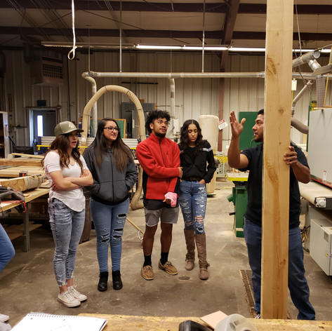 Day 1: Assembly of Wood Trebuchet.jpg