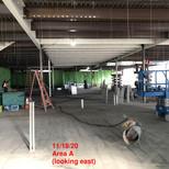 1st Floor Area A 11.18.20