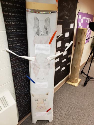 Totem Pole Projects (20).jpg