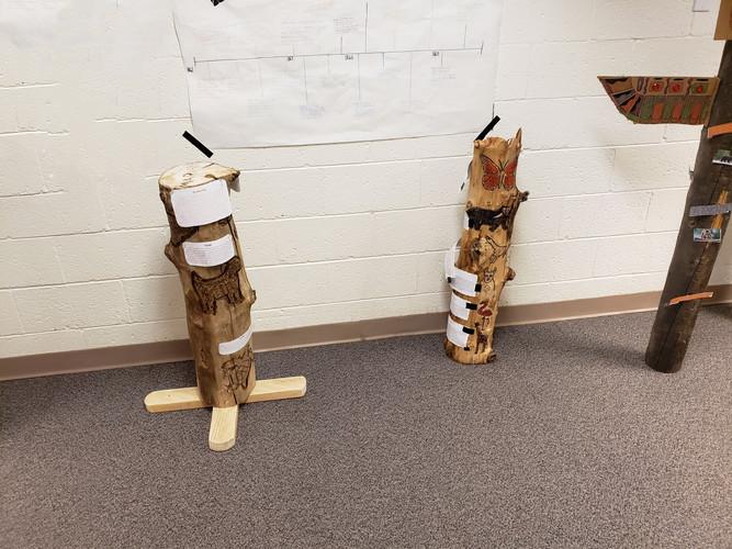 Totem Pole Projects (2).jpg