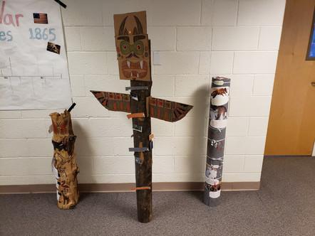 Totem Pole Projects (3).jpg