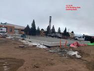 CTE Building Slab 12.10.20