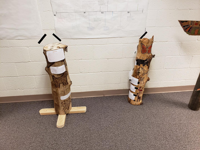Totem Pole Projects (12).jpg