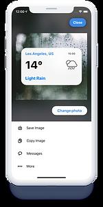 Weatherapp4.png