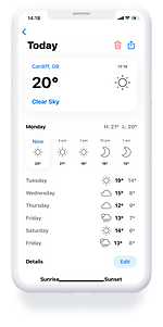 Weatherapp3.png