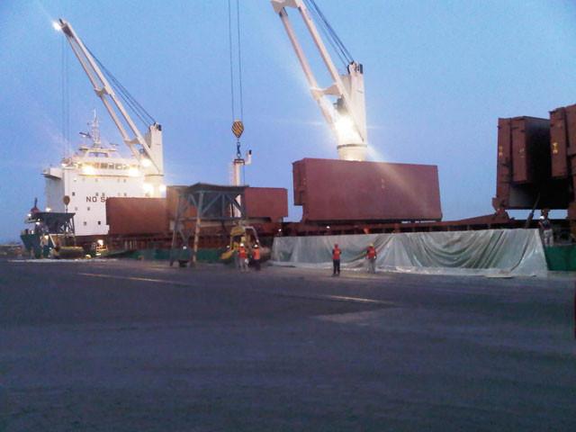 grain-trading-07.jpg