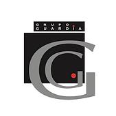 Logo GG.png