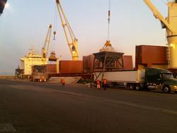 grain-trading-051