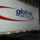Global Partners Logistics Costa Rica