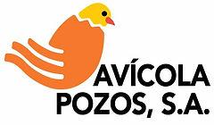 logo APSA.jpeg