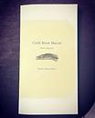 Cold Blow Marsh Parish Magazine.png