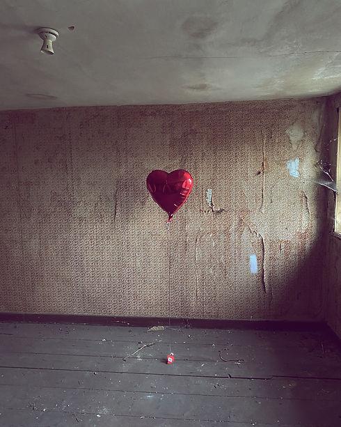 Foil balloon.JPG