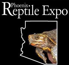 phoenix-reptile-expo-745x420_2_.jpeg