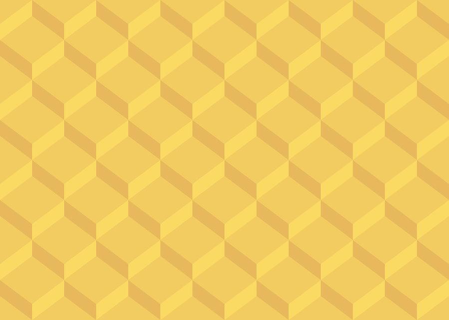 v01-cube-19.jpg