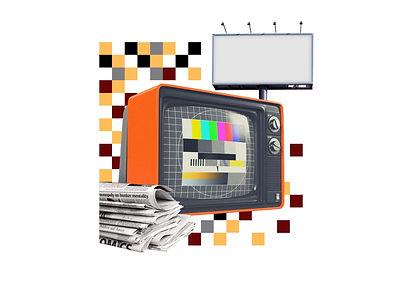 Copy of DDRC Website (5).jpg