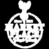 MPFF - Logo (1).png