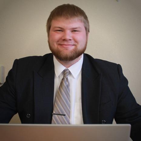 Dustin Follett, BCS, ABA