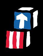 ECLKC-Blocks-Logo.png