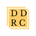 DDRC New Logo (1).png