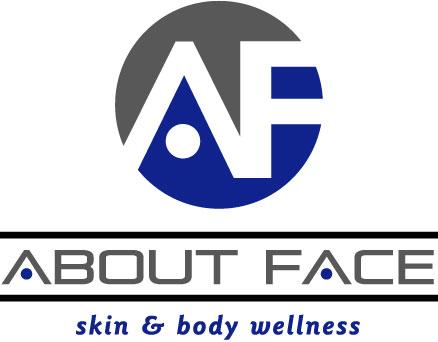 (c) Aboutface-sd.com
