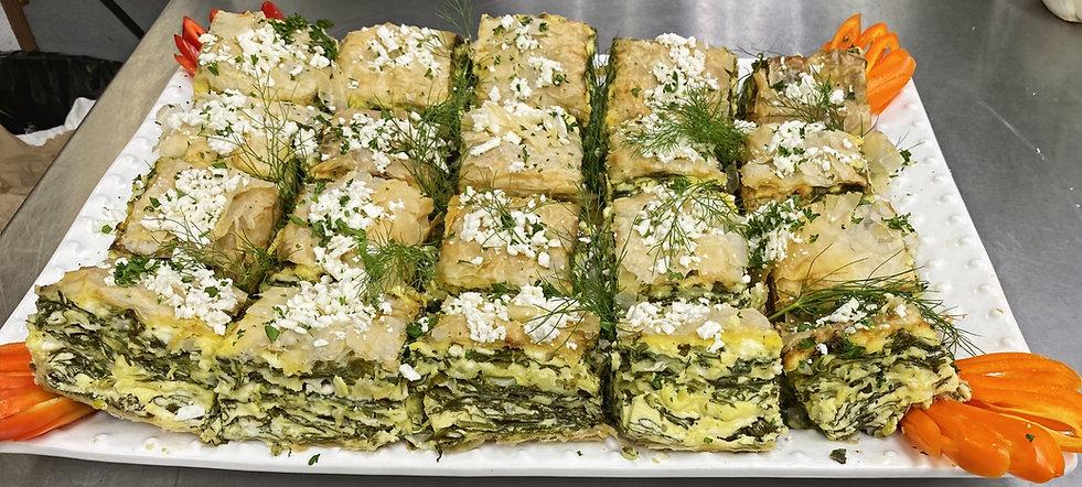 Authentic Greek Food.jpg