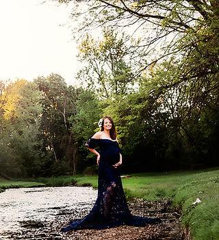Maternity - 271.jpg