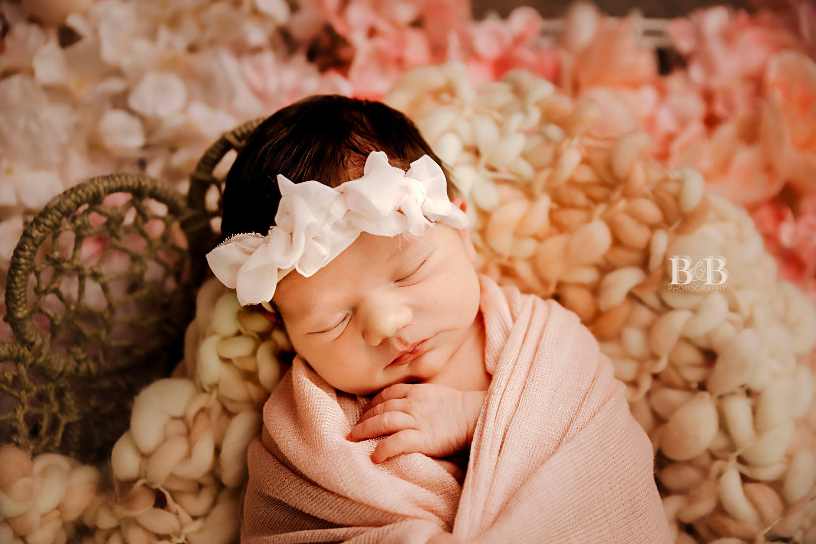 Newborn - 178.jpg