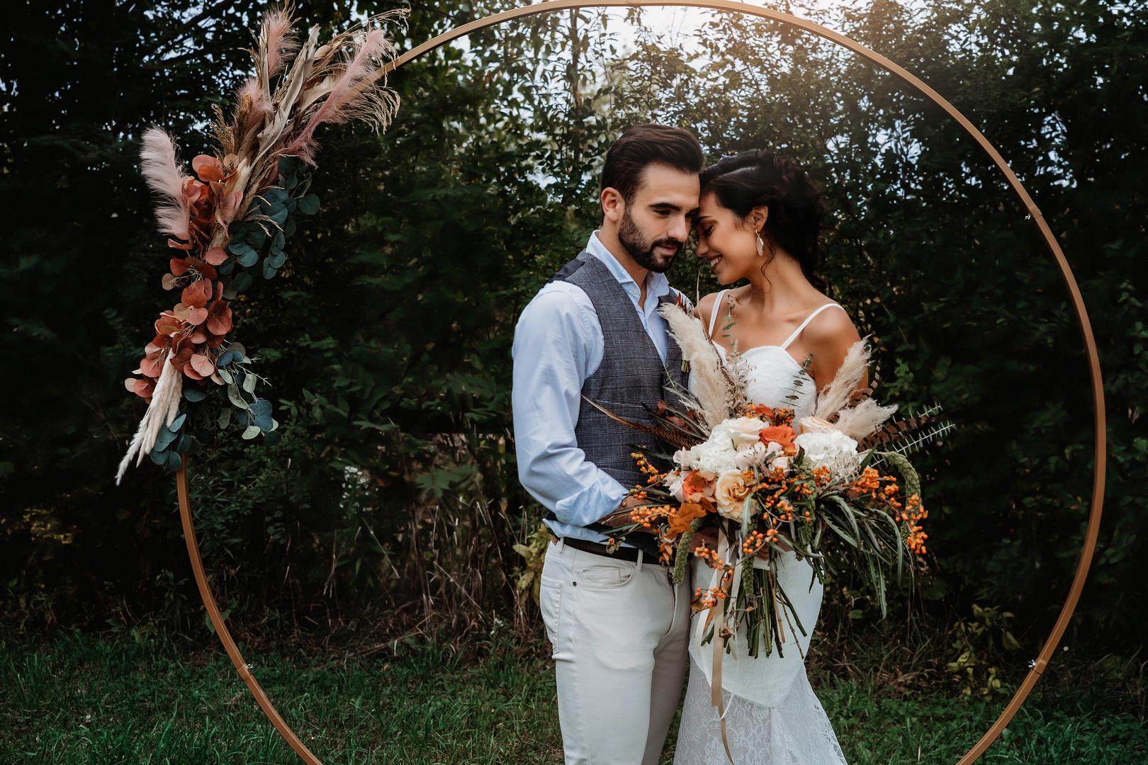 Wedding - 451.jpg