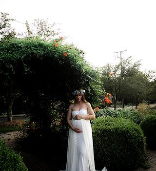 Maternity - 113.jpg