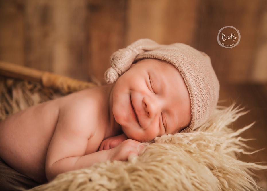 Newborn - 44.jpg