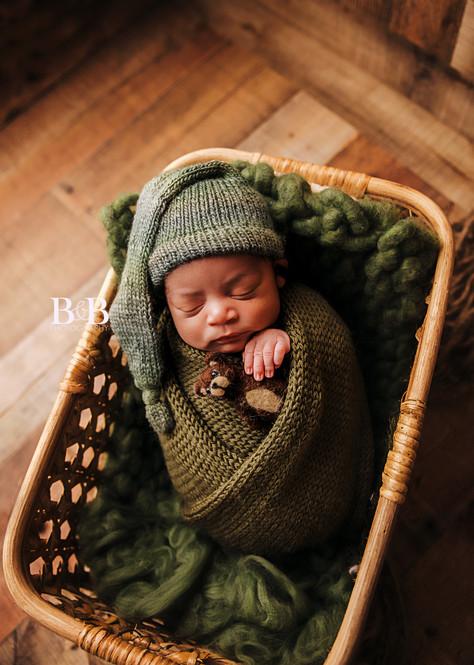 Newborn - 114.jpg
