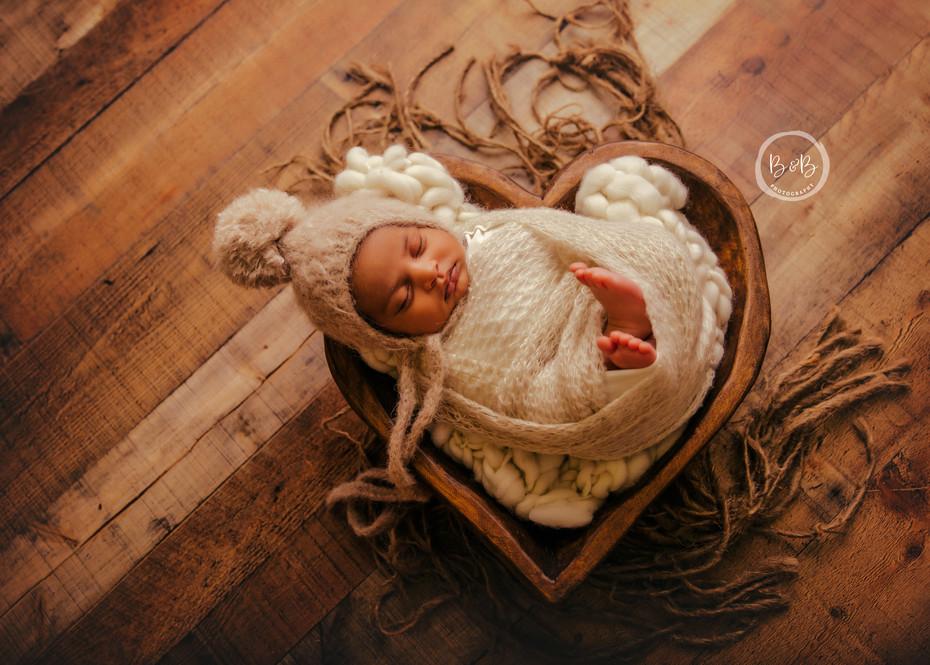 newborn - 212.jpg