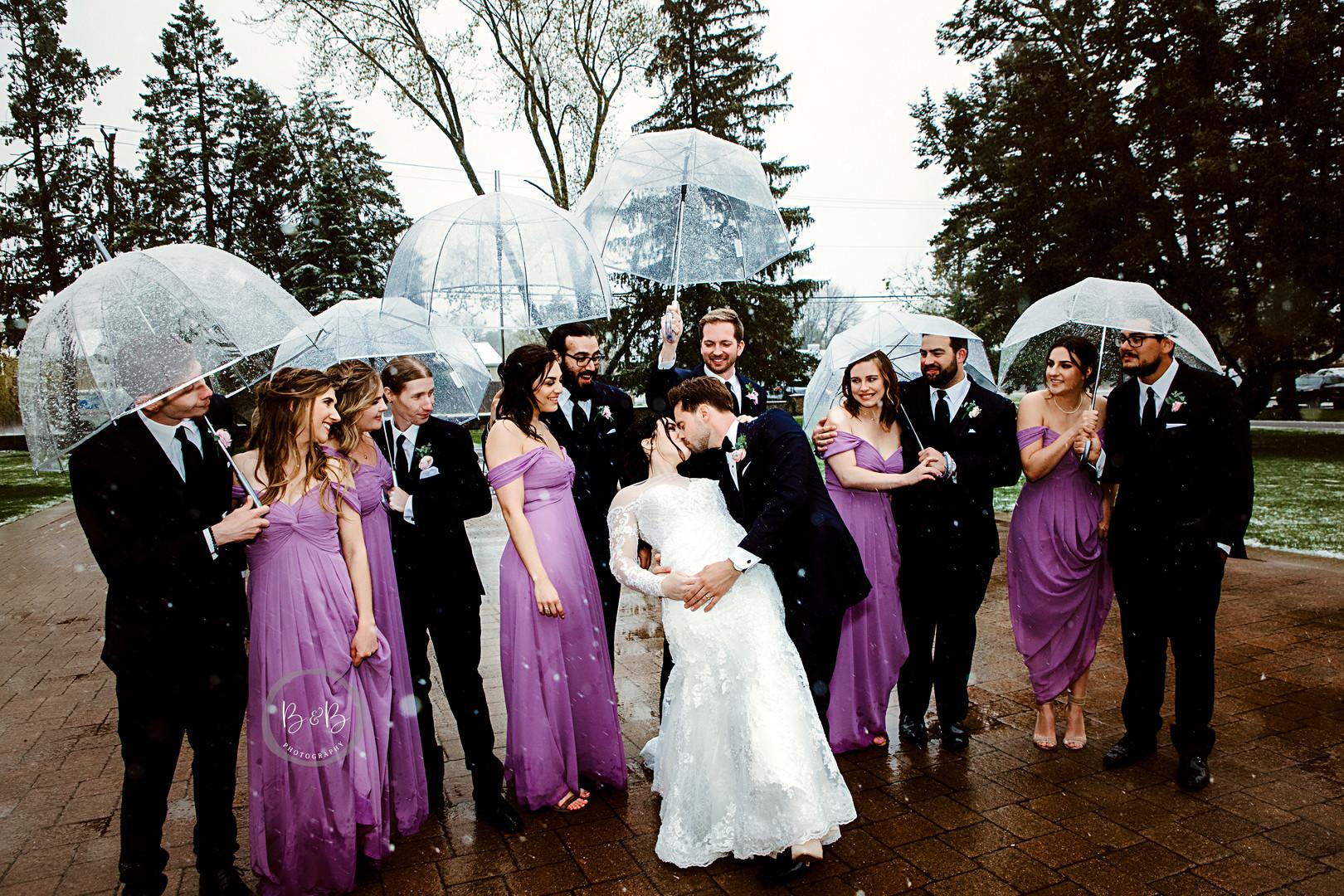 Howell Wedding - 220.jpg