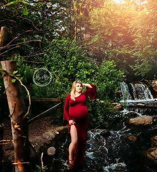 Maternity - 243.jpg