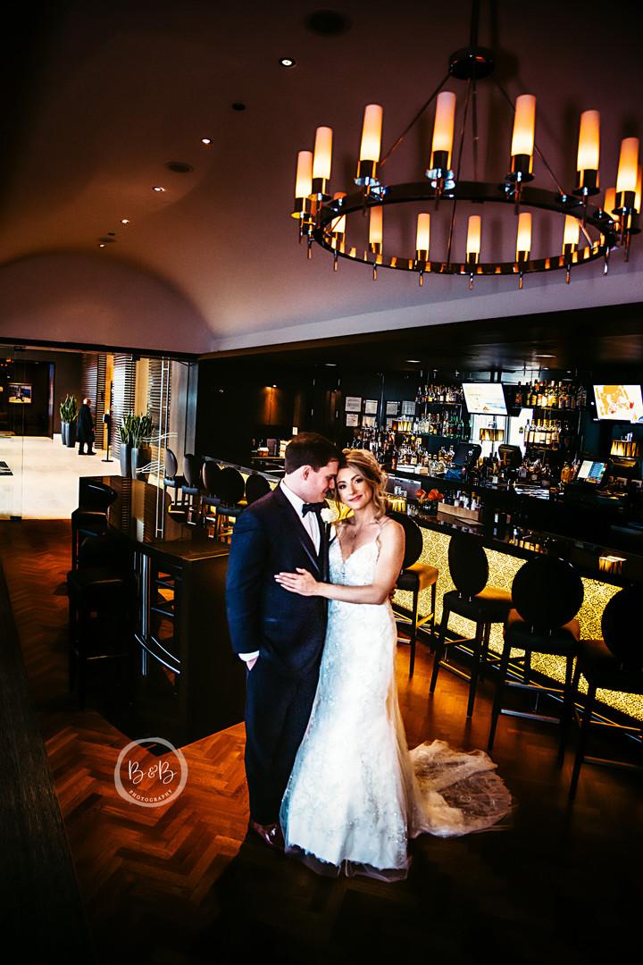 Wedding - 2196.jpg