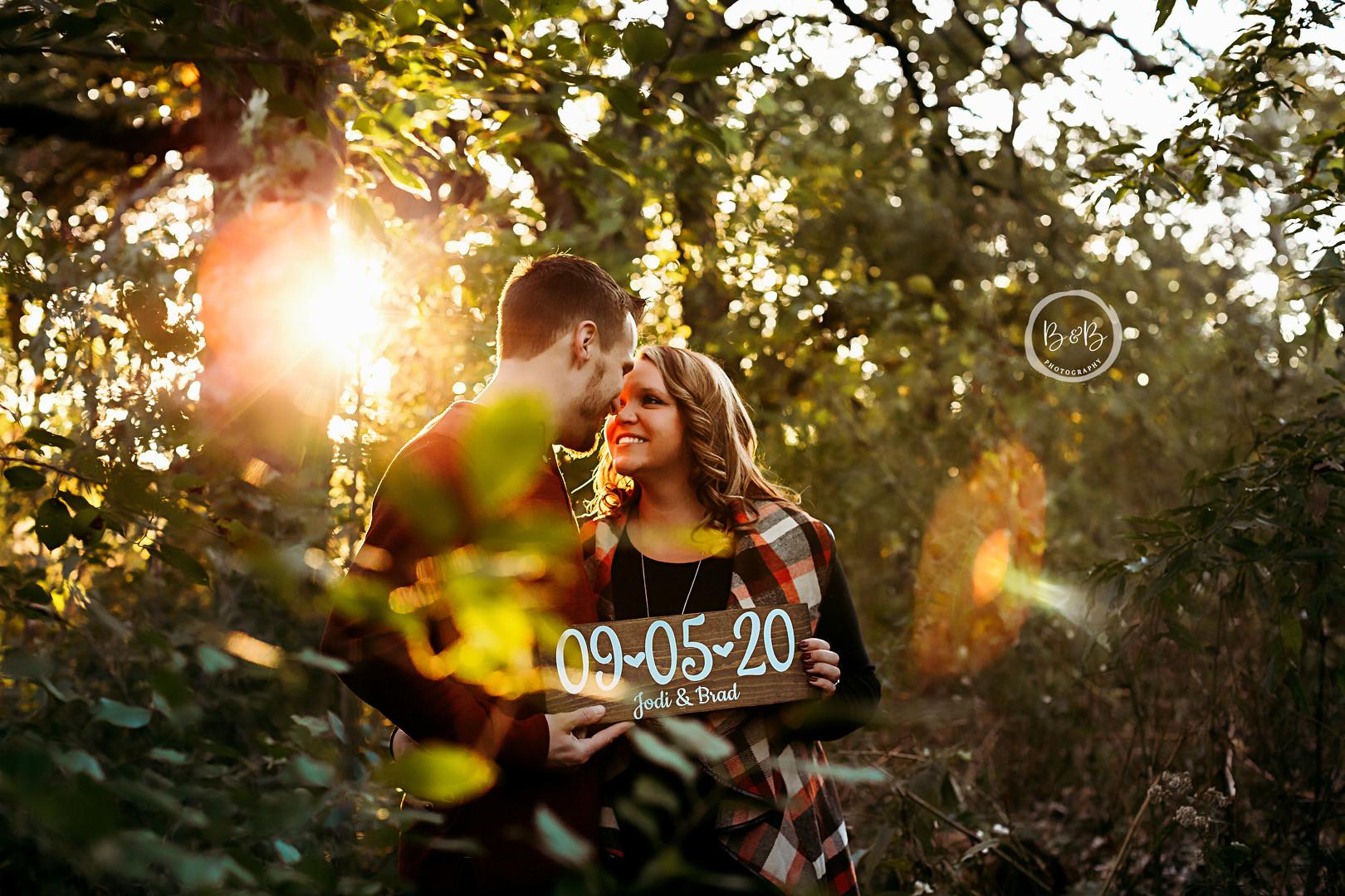 engagement - 97.jpg